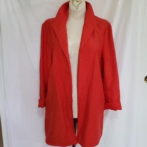 Coldwater Creek Jackets & Coats - 2 for 10 SALE 🍒Coldwater Creek jacket size 12